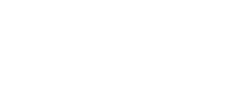 LOCAL MOTION RENT
